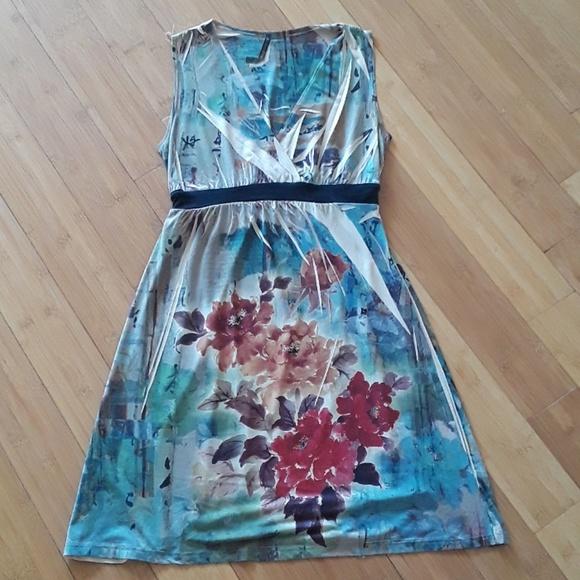 Mushka by Sienna Rose Dresses & Skirts - Mushka by Sienna Rose dress